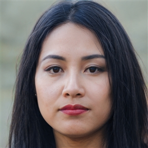 Picture of kamala timsina, 23, Female
